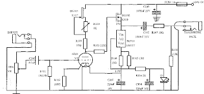 Jakarta Power Adapter besides Dc Power Supply Circuit Diagram moreover 5 Volt Power Supply Circuit Diagram additionally 12v Dc Input Power Supply together with 9 Volt Power Supply Schematic. on 24v switching power supply schematic