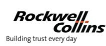 Rockwell Collins: