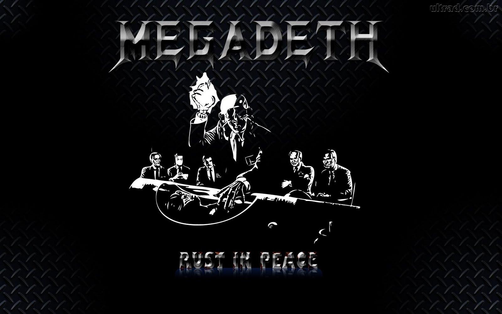 http://1.bp.blogspot.com/_ZKFq0_Mo2hs/S6qI62Zd3gI/AAAAAAAABzA/V_dS3yx2kP4/s1600/megadeth+129476_Papel-de-Parede-Megadeth_1680x1050.jpg