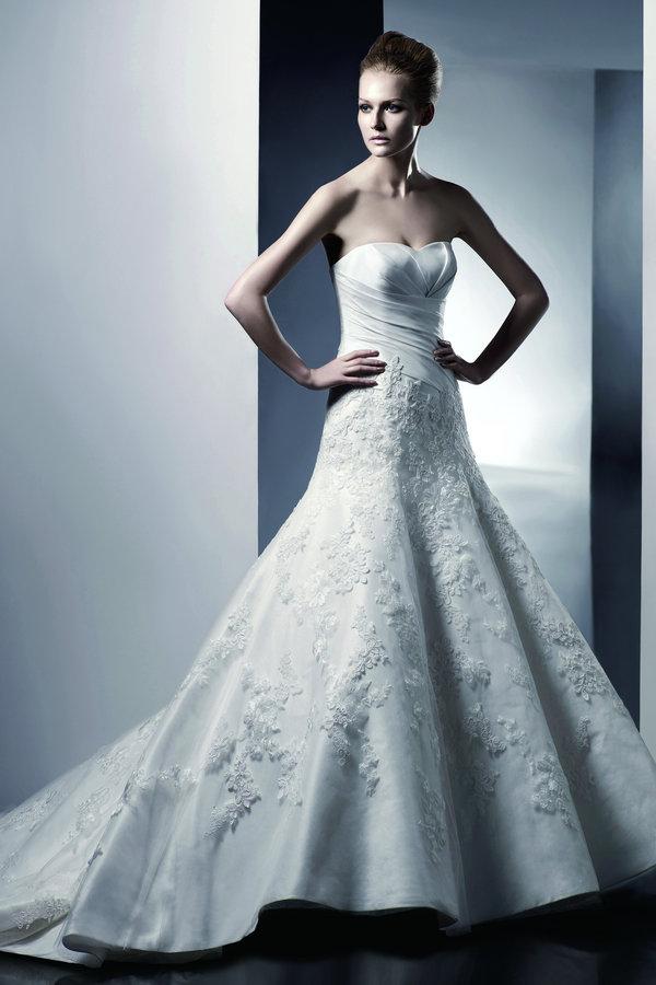 Matrimonial Meg: January 2011