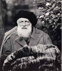 Augustin Rodin