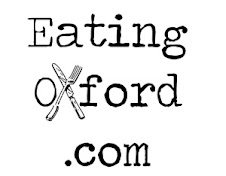Eating Oxford - Food & Restaurant Reviews of Oxford, Mississippi