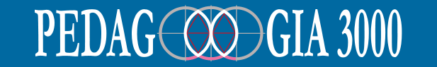 [Pedagogía+3000+Logo]
