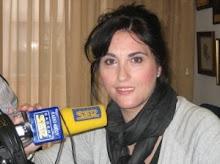 UN SALTO CUÁNTICO EN LA ENSEÑANZA-ENTREVISTA EN RADIO ALCOY