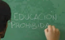 LOS ENTUSIASTAS DE LA NUEVA EDUCACIN