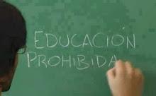 LOS ENTUSIASTAS DE LA NUEVA EDUCACIÓN
