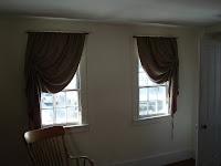 Image Result For Primitive Curtains