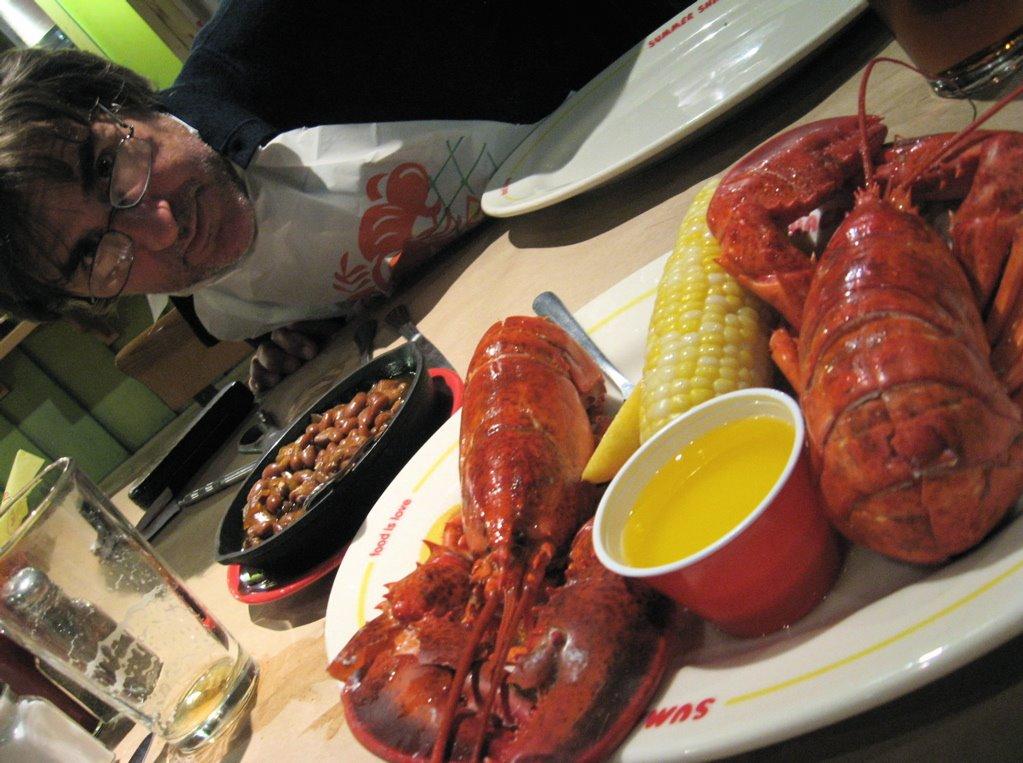 [lobster.jpg]