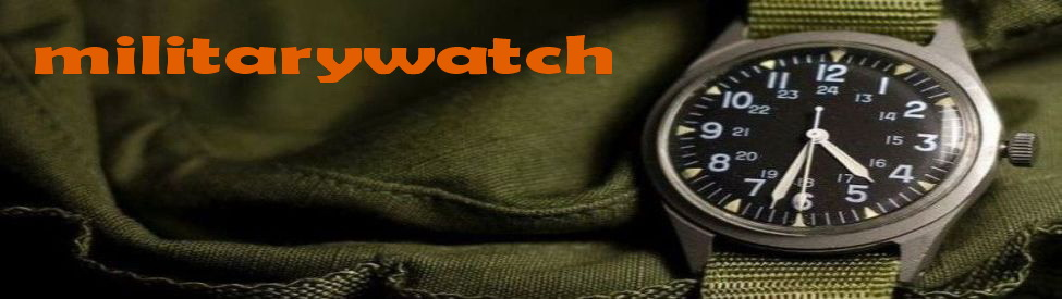 militarywatch