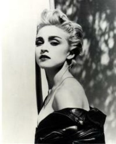 madonna case analysis Often lauded as the queen of creativity, madonna was famous for teasing her  audience  marketing management case studies | case study in management, .