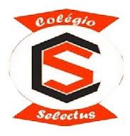 Colégio Selectus