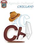 agenda  cultural chiclayo