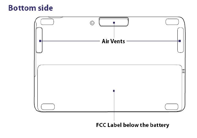 jkkmobile htc shift evdo version spotted Original HTC Touch HTC Phones