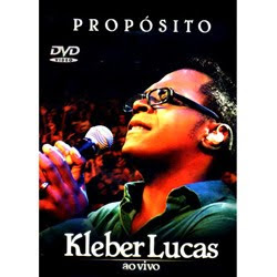 kleber lucas dvd show