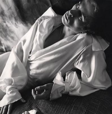 1962+Rudolf+Nureyev.jpg