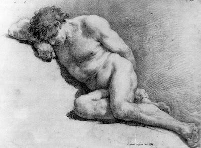 Foto gratis: Modelo, Arte, Desnudo, Bra, Resumen -