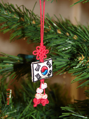 A Christmas Story Tree Ornaments