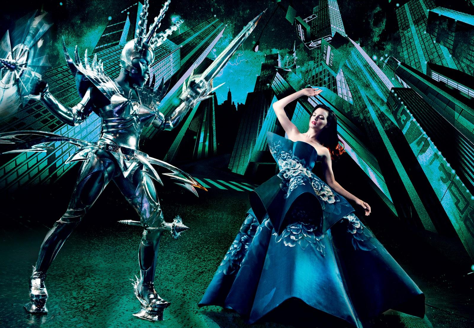http://1.bp.blogspot.com/_ZL3b7_qCRnw/TOPzN3Nk_iI/AAAAAAAAAu8/R9O0CYqfcVs/s1600/img-spiderman-turn-off-the-dark-2_140629584992.jpg