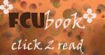 FCUBOOK