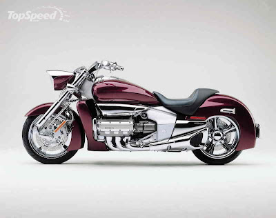 modification motorcycle  Honda Zodia Best Motorcycle Design
