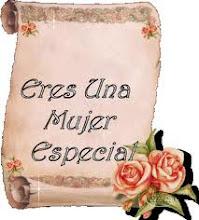 gracias a http://enamoramaquillarte.blogspot.com/