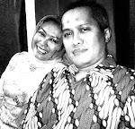 Nisye & Abi