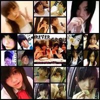 ❤WONDER GROUP