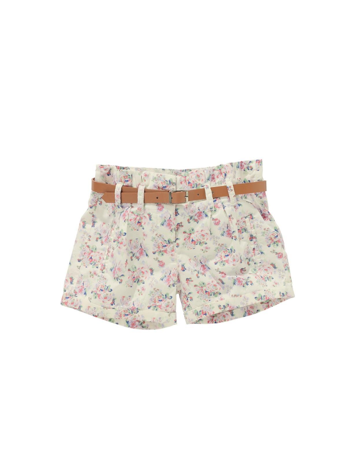 http://1.bp.blogspot.com/_ZLGKT36MBjw/TT_-ixawzII/AAAAAAAAAAY/wtRDoyWyNyo/s1600/Floral+shorts+Next.jpg