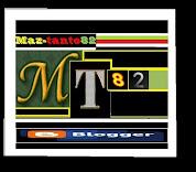 Blogs Maztanto82