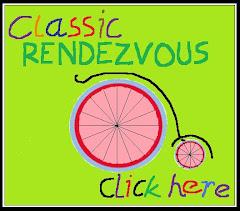Classic Rendezvous