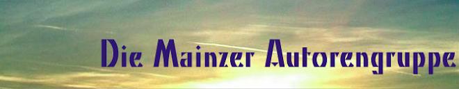 Die Mainzer Autorengruppe