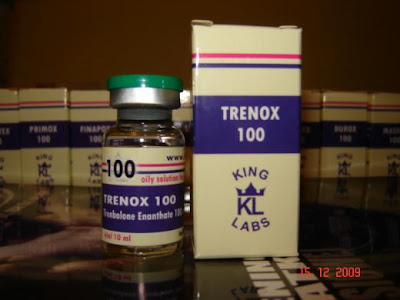 Rbbservice   the steroids blog  King Labs