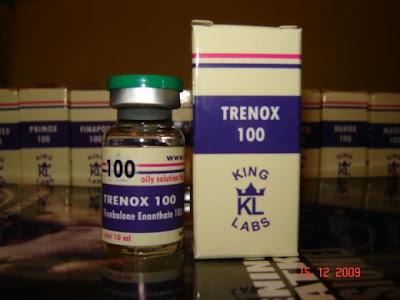 phoenix labs steroids