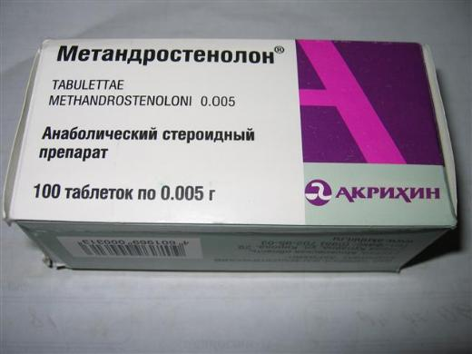 dianabol global steroids