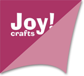 Blog van Joy!Crafts