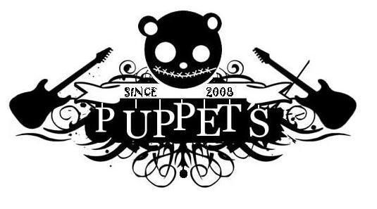 Puppet's