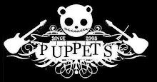 loja Puppets