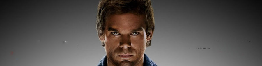 The Best Dexter Brasil