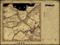 T3 Champ Map