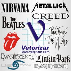 somos rockeiros até a morte