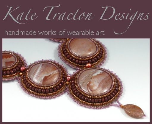 kate tracton designs