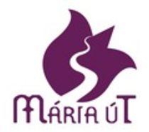 Mária Út