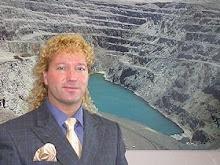 Leonardo Farkas Klein