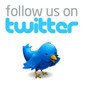 Βρείτε μας στο twitter/facebook