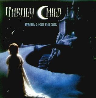 AOR//Rock FM//Melodic Rock//Westcoast Unruly+Child