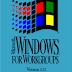 Virtualizando o antigão Windows 3.11