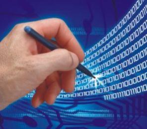 Itep inicia implantação da Rede Tecnológica de Pernambuco no Interior