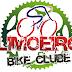 Passeio Ciclistico Solidário