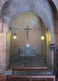 Chiesa di Santa Cristina la Vetere