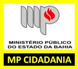 MP Cidadania
